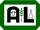 ALLabs-1